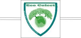 EcoColect – fose septice Ploiesti